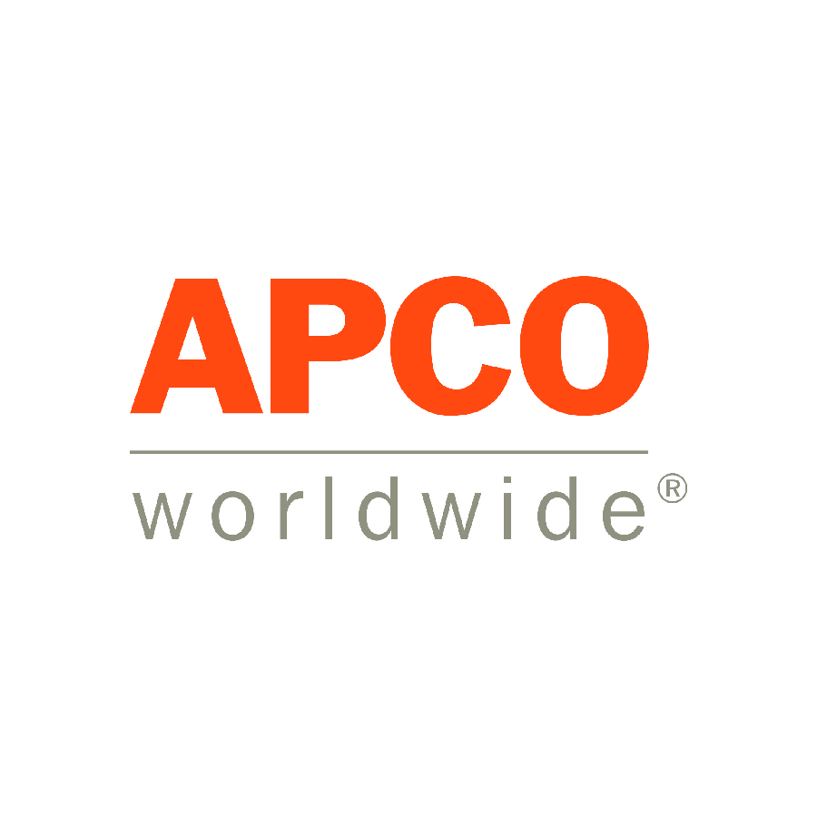 APCO Worldwide