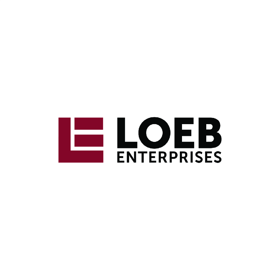 Loeb Enterprises